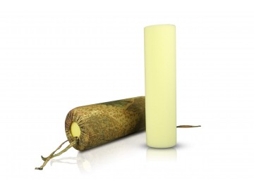 Cylinder Rolls