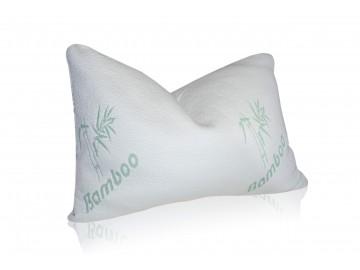 Micro Bamboo Pillow