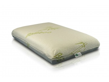 BASF Memory Foam Pillow