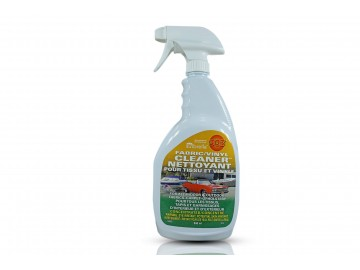 Sunbrella Fabric/Vinyl Cleaner